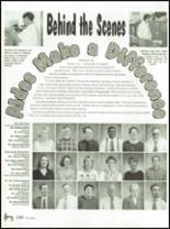 1996 Franklin County High School Yearbook Page 194 & 195