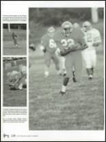 1996 Franklin County High School Yearbook Page 226 & 227