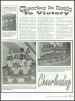 1996 Franklin County High School Yearbook Page 230 & 231