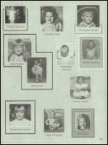 1996 Franklin County High School Yearbook Page 266 & 267