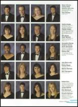 2008 Burkburnett High School Yearbook Page 120 & 121