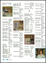 2008 Burkburnett High School Yearbook Page 226 & 227