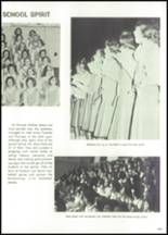 1966 Alvin High School Yearbook Page 162 & 163