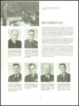 1968 Valley Forge Military Academy Yearbook Page 32 & 33