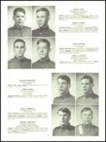 1968 Valley Forge Military Academy Yearbook Page 56 & 57