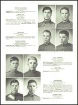 1968 Valley Forge Military Academy Yearbook Page 66 & 67