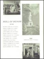 1968 Valley Forge Military Academy Yearbook Page 76 & 77