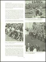 1968 Valley Forge Military Academy Yearbook Page 88 & 89