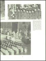 1968 Valley Forge Military Academy Yearbook Page 90 & 91