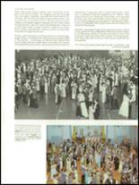1968 Valley Forge Military Academy Yearbook Page 92 & 93