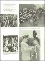 1968 Valley Forge Military Academy Yearbook Page 102 & 103