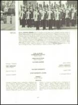 1968 Valley Forge Military Academy Yearbook Page 110 & 111