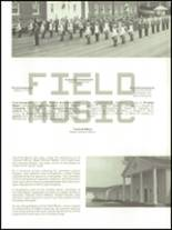 1968 Valley Forge Military Academy Yearbook Page 112 & 113