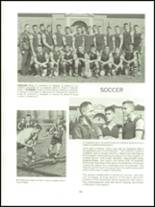 1968 Valley Forge Military Academy Yearbook Page 148 & 149