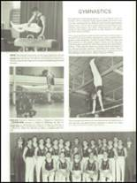1968 Valley Forge Military Academy Yearbook Page 150 & 151