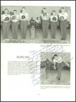 1968 Valley Forge Military Academy Yearbook Page 154 & 155