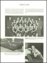1968 Valley Forge Military Academy Yearbook Page 156 & 157