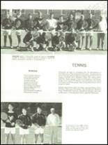 1968 Valley Forge Military Academy Yearbook Page 160 & 161