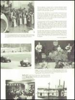 1968 Valley Forge Military Academy Yearbook Page 176 & 177