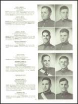 1968 Valley Forge Military Academy Yearbook Page 188 & 189