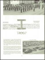 1968 Valley Forge Military Academy Yearbook Page 192 & 193
