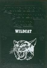 1979 Yearbook Greensburg High School