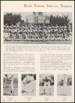 1961 McAlester High School Yearbook Page 114 & 115