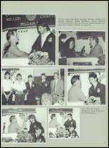1988 Miller High School Yearbook Page 76 & 77