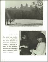 1990 Dobbins-Randolph Vocational Technical School Yearbook Page 12 & 13