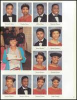 1990 Dobbins-Randolph Vocational Technical School Yearbook Page 60 & 61