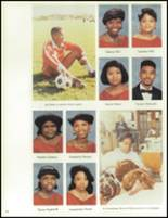1990 Dobbins-Randolph Vocational Technical School Yearbook Page 66 & 67