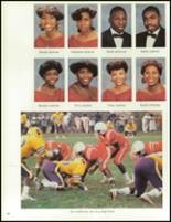1990 Dobbins-Randolph Vocational Technical School Yearbook Page 68 & 69