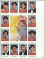 1990 Dobbins-Randolph Vocational Technical School Yearbook Page 70 & 71