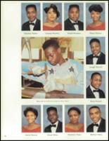 1990 Dobbins-Randolph Vocational Technical School Yearbook Page 82 & 83