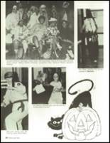 1990 Dobbins-Randolph Vocational Technical School Yearbook Page 90 & 91