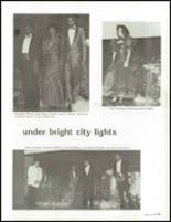1990 Dobbins-Randolph Vocational Technical School Yearbook Page 94 & 95