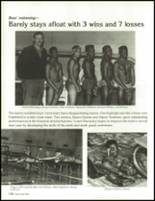 1990 Dobbins-Randolph Vocational Technical School Yearbook Page 128 & 129