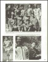 1990 Dobbins-Randolph Vocational Technical School Yearbook Page 132 & 133