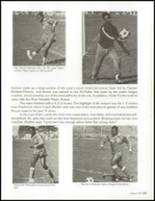 1990 Dobbins-Randolph Vocational Technical School Yearbook Page 138 & 139
