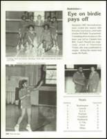 1990 Dobbins-Randolph Vocational Technical School Yearbook Page 150 & 151