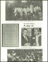 1990 Dobbins-Randolph Vocational Technical School Yearbook Page 160 & 161