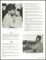 1990 Dobbins-Randolph Vocational Technical School Yearbook Page 174 & 175