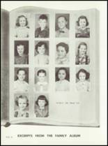1960 Phillips High School Yearbook Page 32 & 33