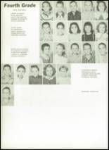 1959 Seagraves High School Yearbook Page 102 & 103