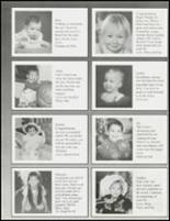 2003 Stillwater High School Yearbook Page 14 & 15