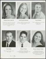 2003 Stillwater High School Yearbook Page 28 & 29