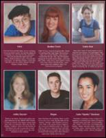 2003 Stillwater High School Yearbook Page 48 & 49