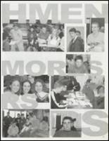 2003 Stillwater High School Yearbook Page 64 & 65