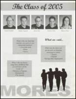 2003 Stillwater High School Yearbook Page 70 & 71
