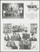 2003 Stillwater High School Yearbook Page 106 & 107